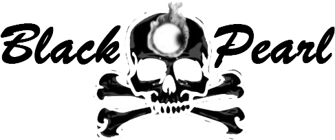 The black pearl png. Contact body art tattoo