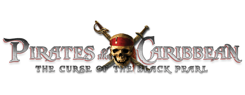 The black pearl png. Pirates of caribbean curse