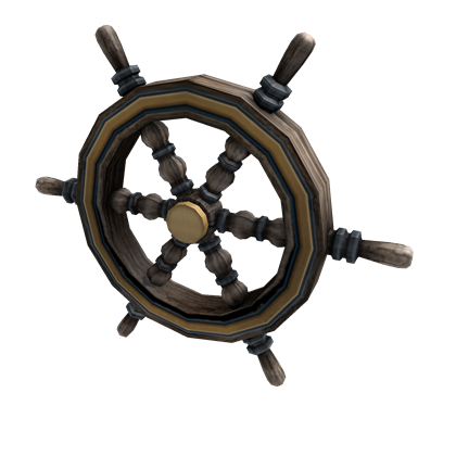 The black pearl png. Image wheel of roblox