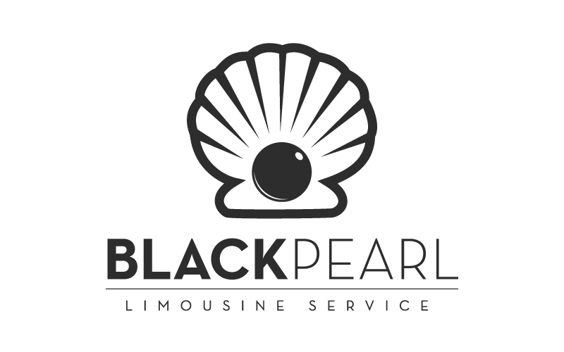 The black pearl png. Limo service braxton crim