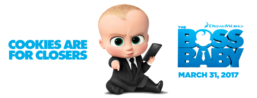 Images transparent free download. The boss baby png vector free stock
