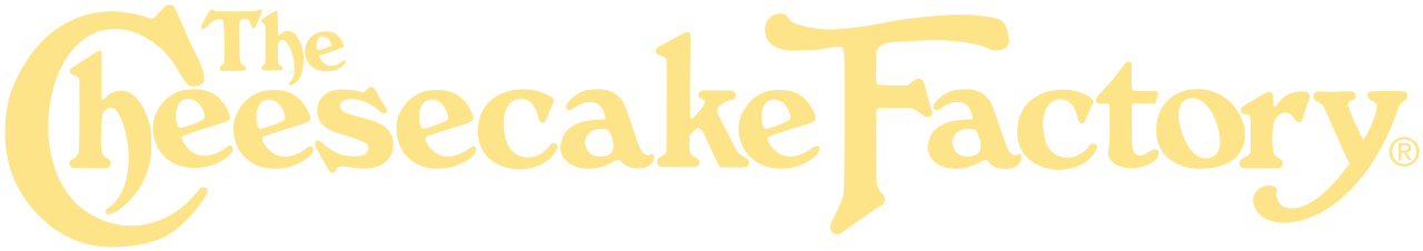 The cheesecake factory logo png. File svg wikipedia filethe