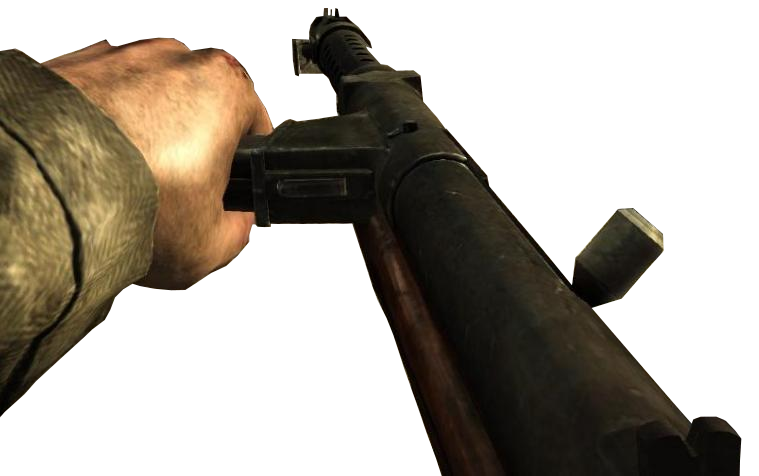 Zombies round 100 png. Type call of duty
