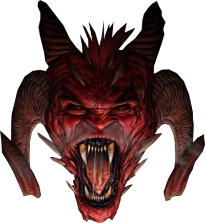 The devil png. Images free download