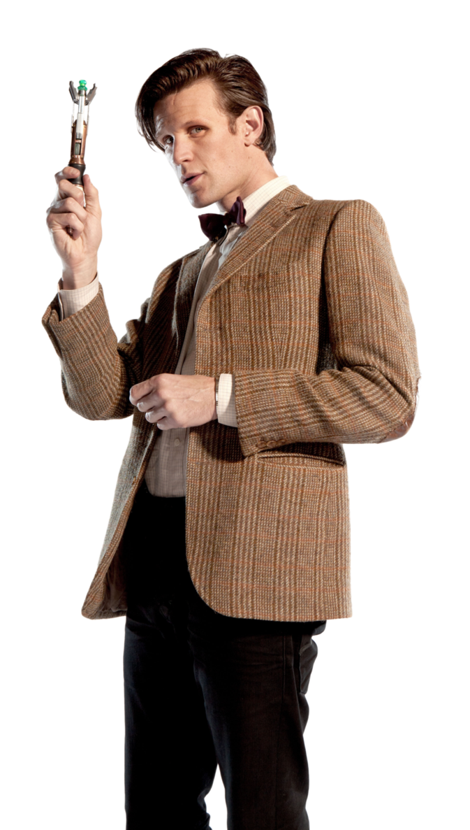 The doctor png. Image th wikizilla role