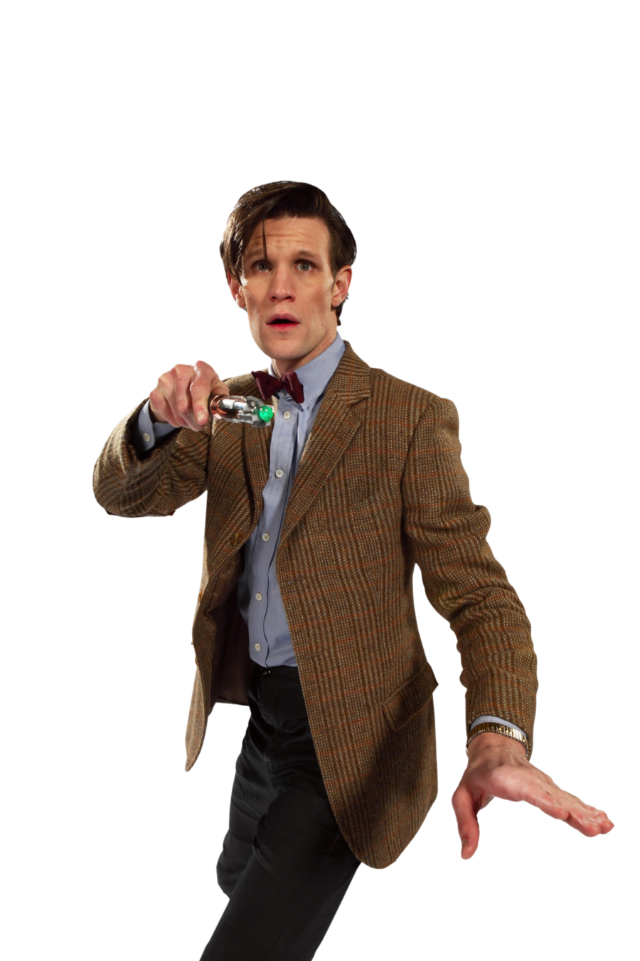 The doctor png. File mart