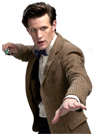 The doctor png. Image adventures of gladiators