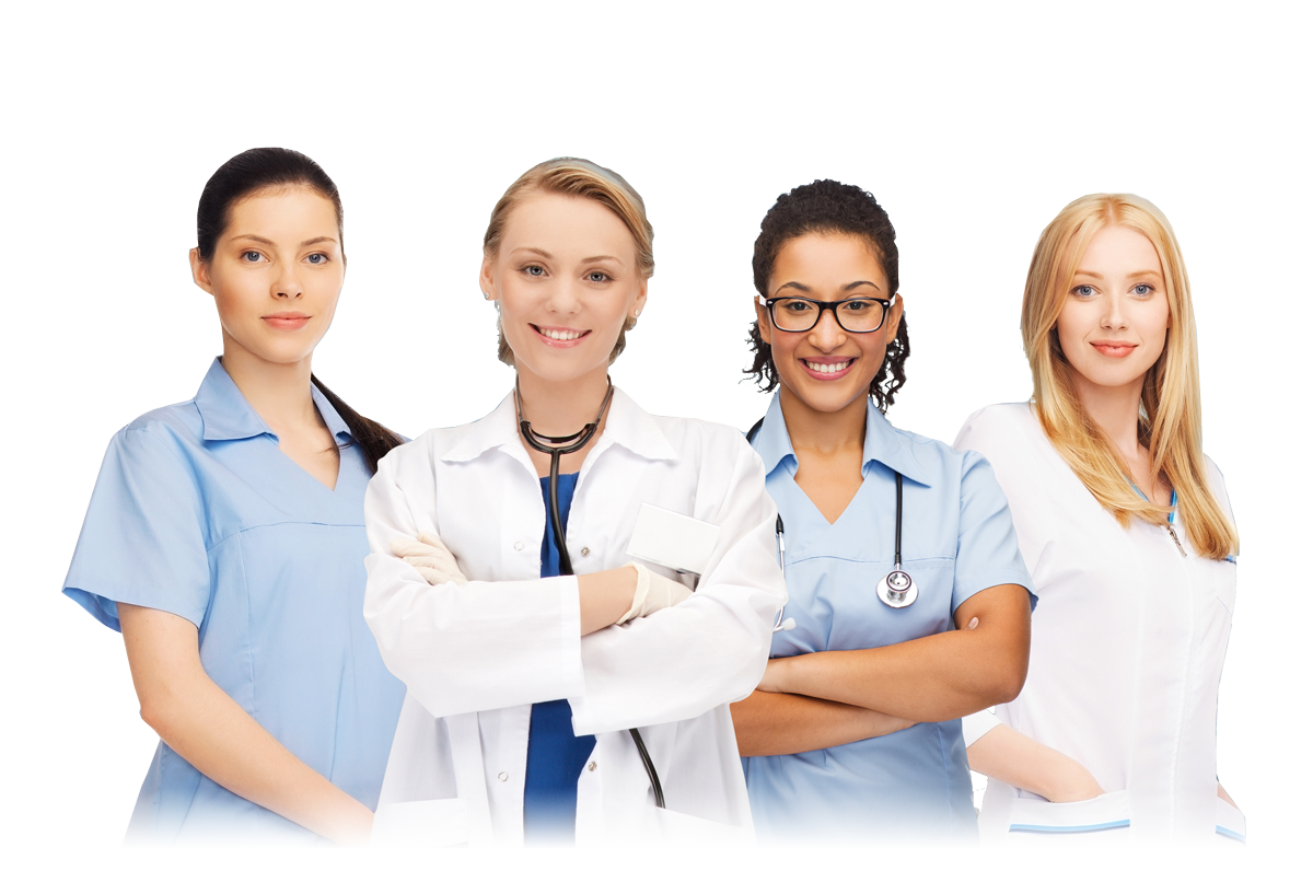 The doctor png. Images free download nurse
