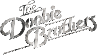 The eagles band logo png. Doobie brothers official site