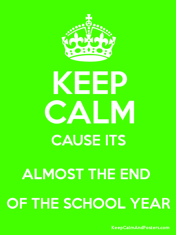 Of school group year. The end clipart almost svg royalty free download
