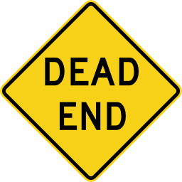 Free road images downloads. The end clipart end sign picture black and white stock