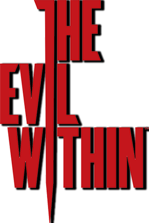 Evil within png. The review psnprofiles