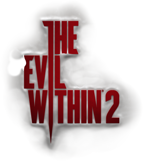the evil within logo png