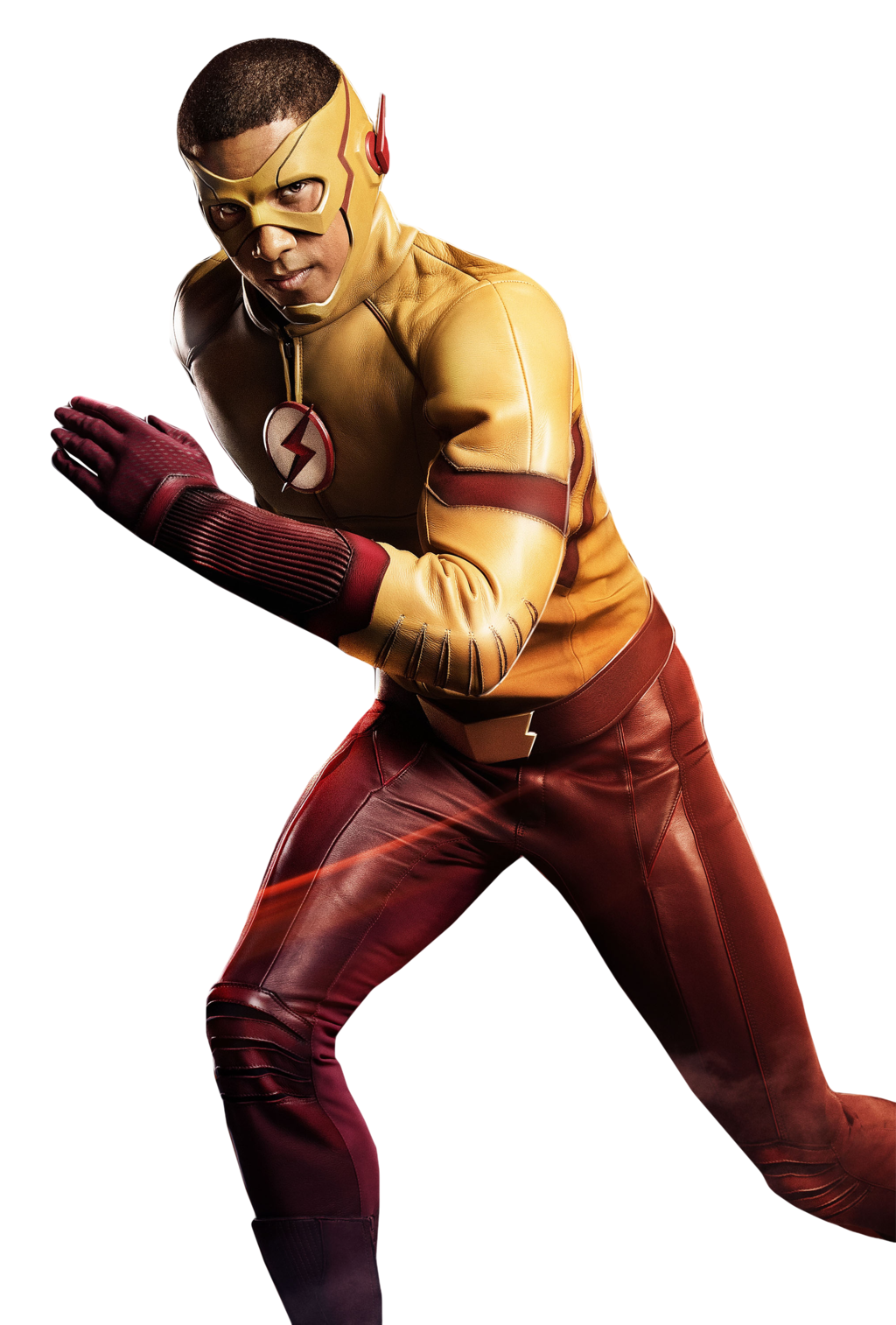 Cw flash png. The images in collection