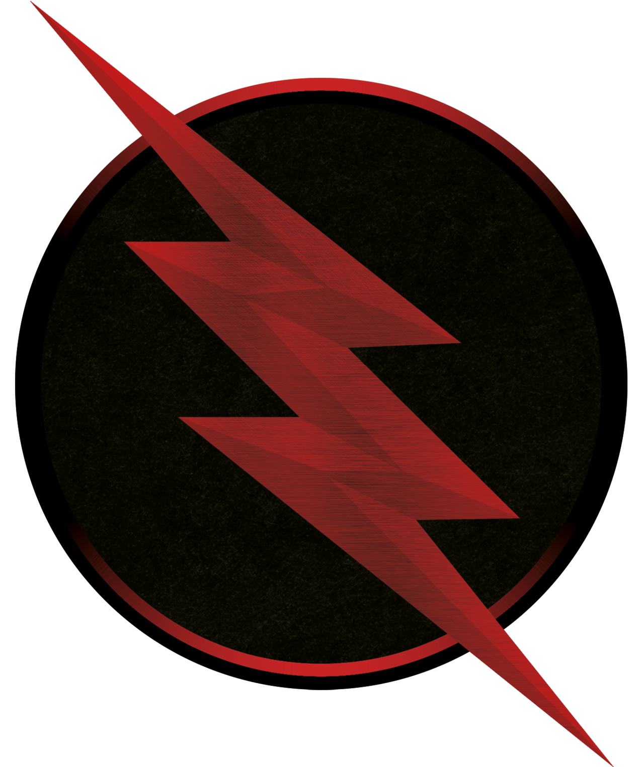 The flash logo png. Pin by reverse on