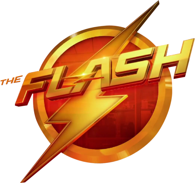Drawing marker the flash. Http vgboxart com resources