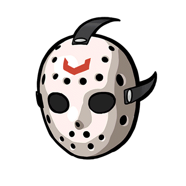 The flash mask png. Image gear hockey render
