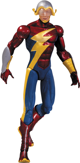 Transparent flash the new 52. Download hd earth action