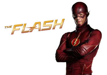 Cw flash png. Images all