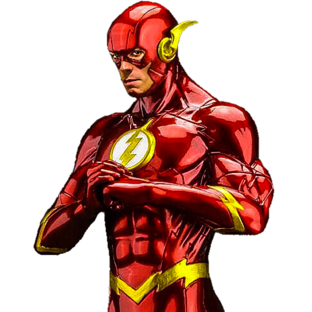 The flash png. Images a superhero tv