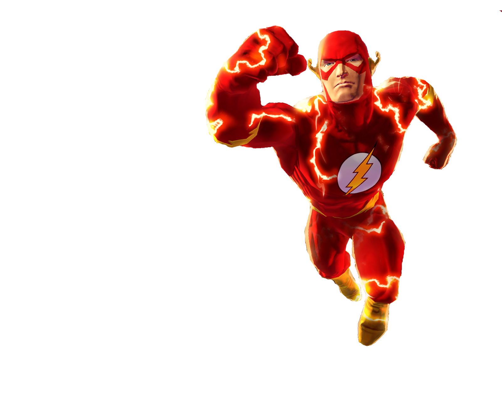 The flash png. Transparent images all hd