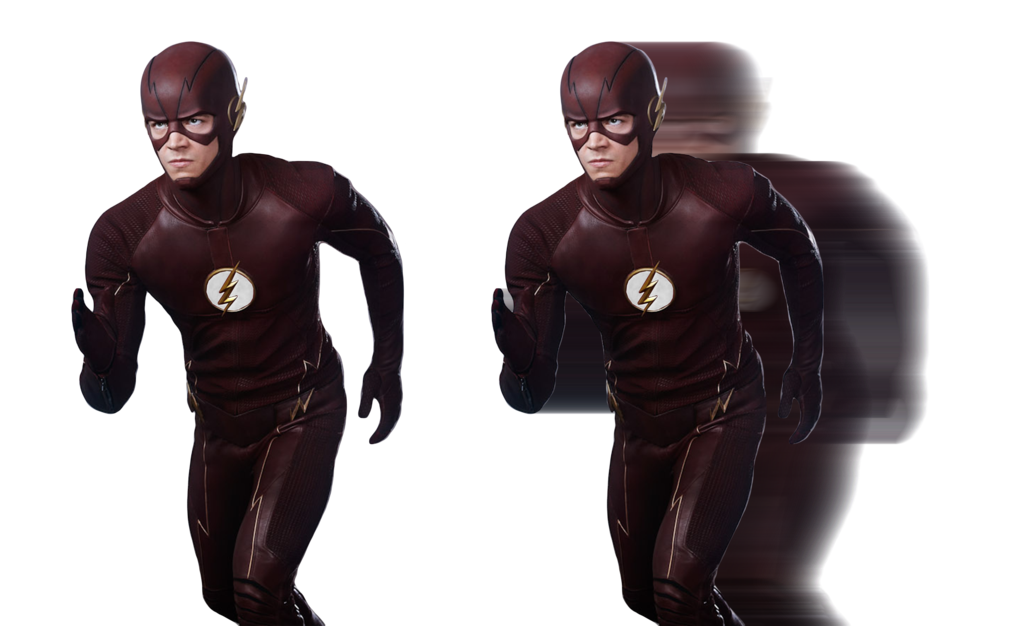 The flash running png. Cw by trickarrowdesigns on
