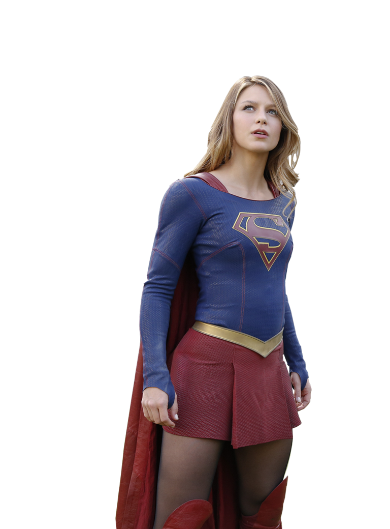 The flash y supergirl png. Tv movies pinterest melissa