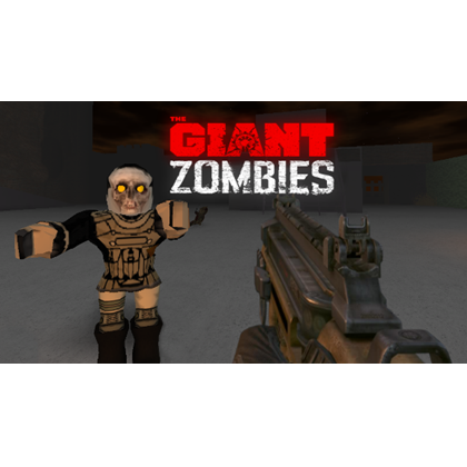 The giant zombies png. Black ops iii alpha