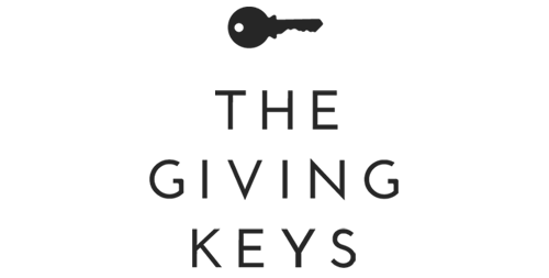 The giving keys png. About broomstick engine logo