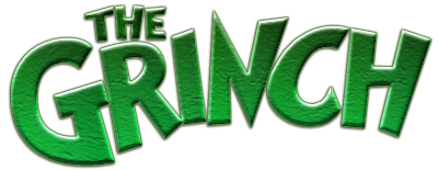 The grinch logo png. Image chronicles of illusion