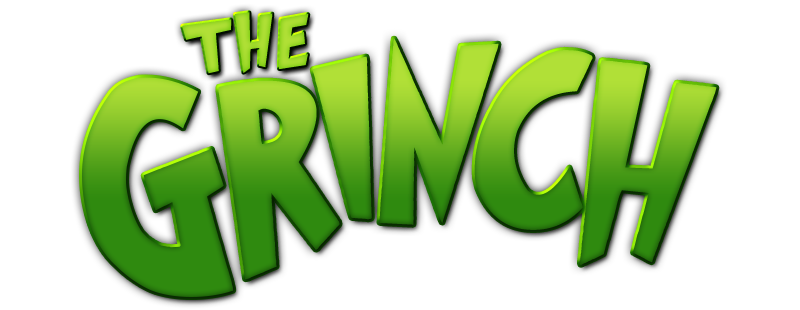 The grinch logo png. Walkthrough playstation game guides