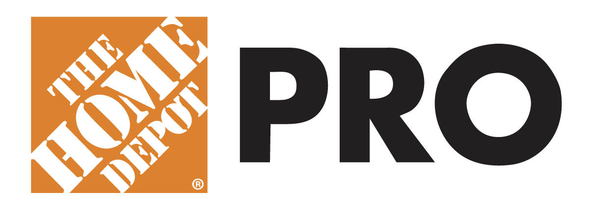 The home depot logo png. Member benefits safety meeting