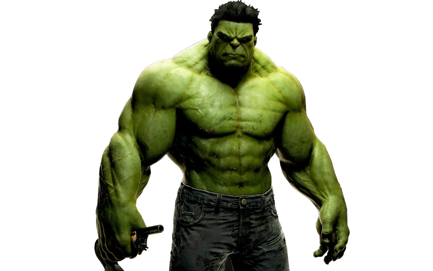 The hulk png. Image death battle fanon