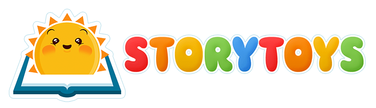 The hungry caterpillar png. Storytoys release new play