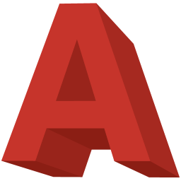Png a. Size letter icon free