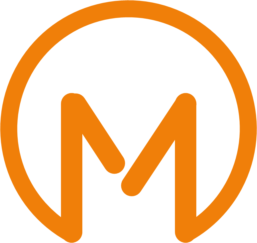 The letter m png. Free download arts