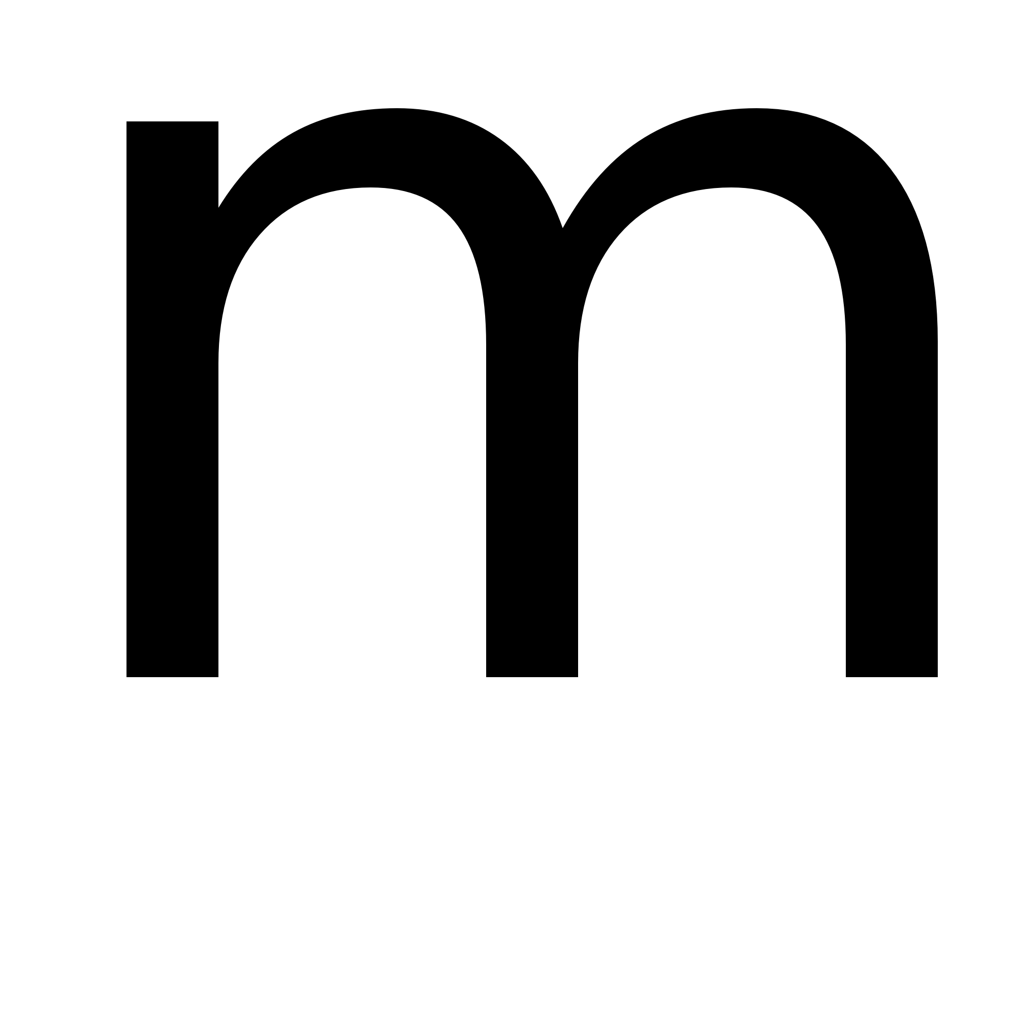 The letter m png. File svg wikimedia commons