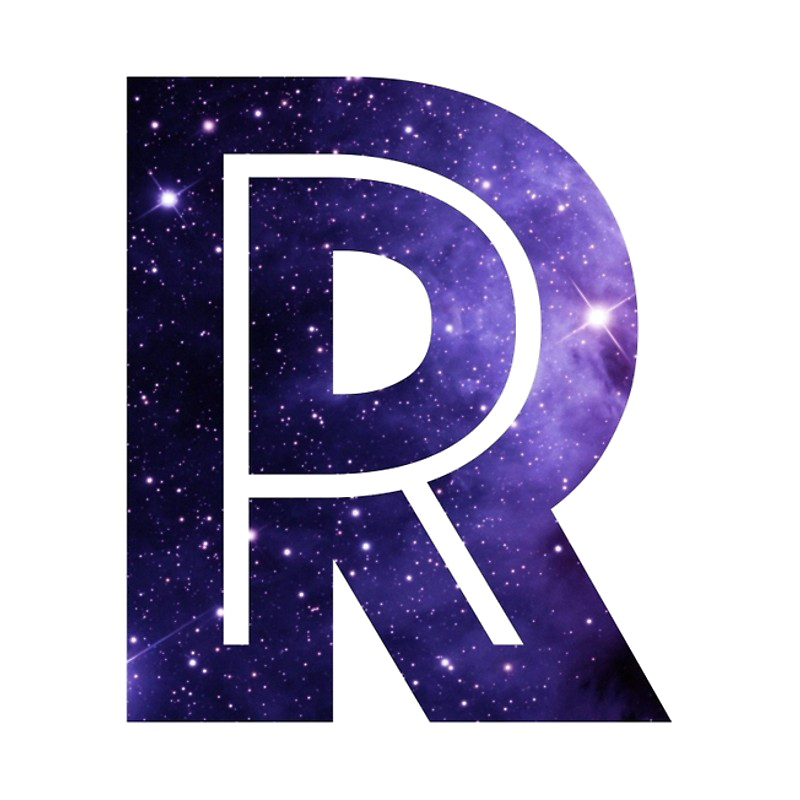 The letter r png. Download image arts