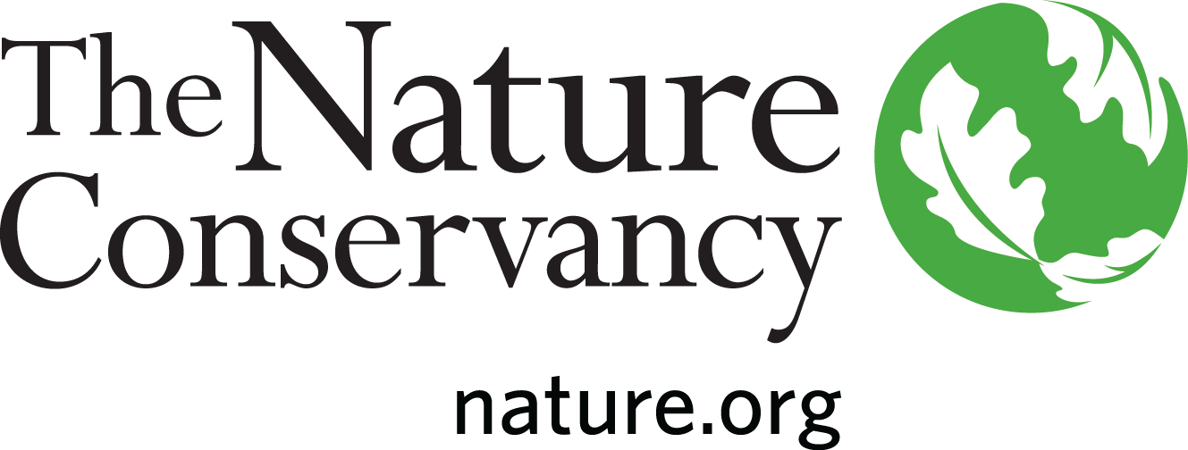 The nature conservancy logo png. Digital photo contest win