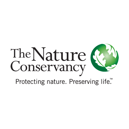 The nature conservancy logo png. X sb vancouver