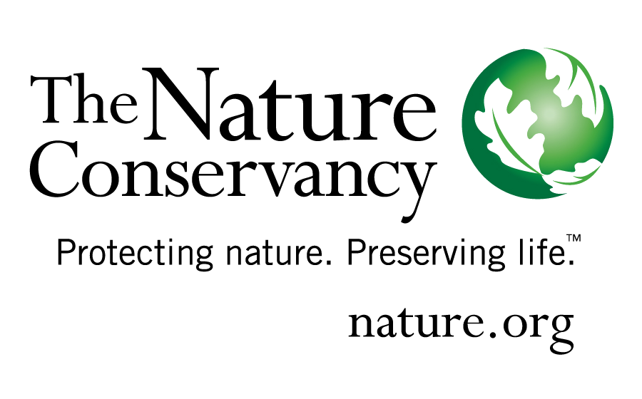 The nature conservancy logo png. In hawai i maui