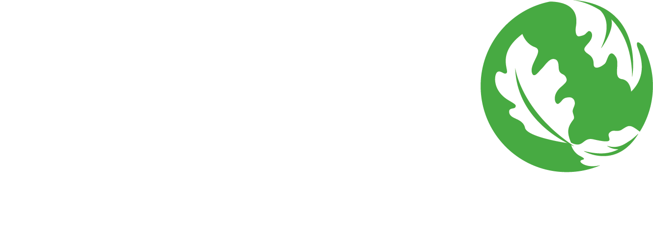 The nature conservancy logo png. In washington