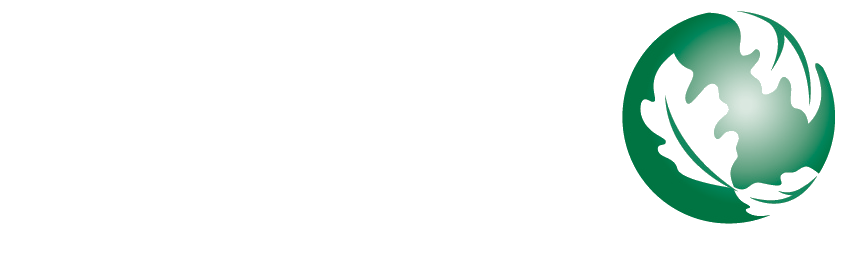 The nature conservancy logo png. Healthy trees cities app