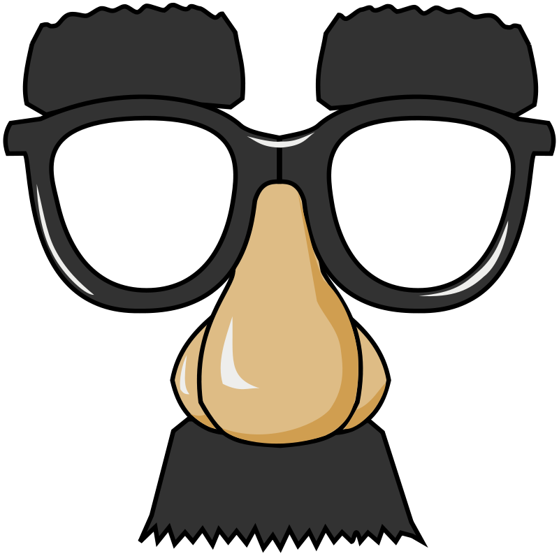 The nosed clipart. Bear nose clip art