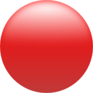 The nosed clipart. Red nose collection image