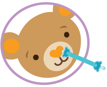 blowing nose png