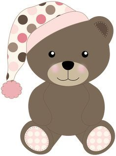 School plush baby clip. The nosed clipart teddy bear image library download