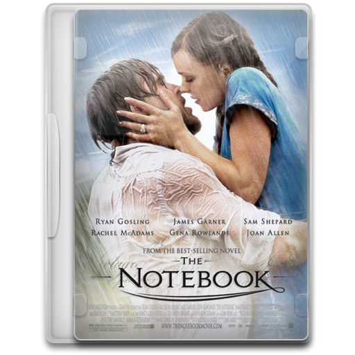 the notebook png