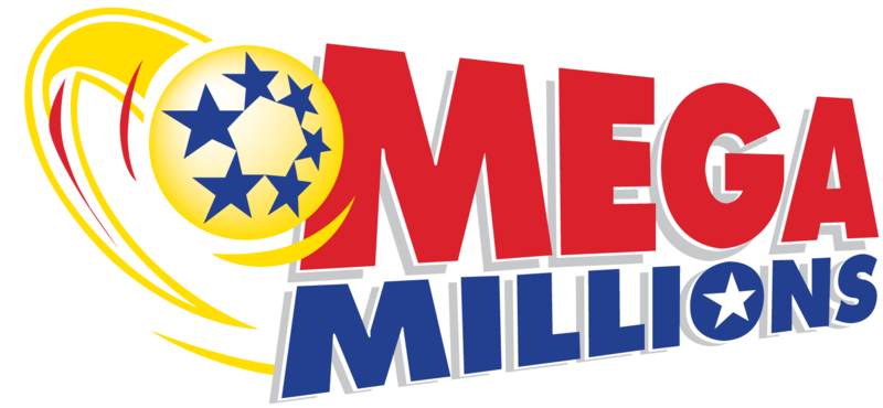 Wjct mega millions scammers. Png national news today svg black and white download