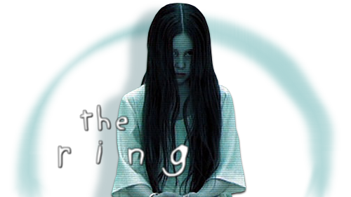 The ring girl png. Movie fanart tv image